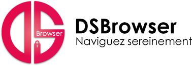 DSBrowser™